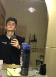 Arseniy, 20  , Zaporizhzhya