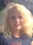 Viktoriya, 50  , Luhansk