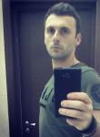 Boris, 29, Krasnodar