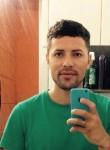 Jailson, 27  , Mamanguape