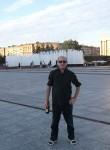 Oleg, 48  , Shchelkovo