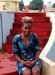 Brenda, 20  , Yaounde