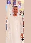 Mohamed, 25  , Abu Dhabi