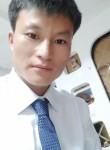 吴在林, 18, Kunming