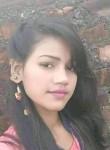 Rani, 21  , New Delhi
