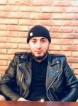 Murad Arsamakov, 25  , Esik