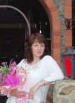 Natali, 44  , Leningradskaya