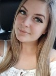 Kate, 24, Asaba