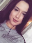 Svetlana, 18, Orenburg