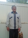 Sergey, 66  , Marks