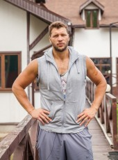Виктор , 32, Россия, Краснодар