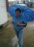 Рафина, 61 год, Иркутск