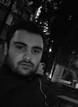 Aslan, 20  , Marneuli