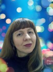 Оля, 34, Ukraine, Kiev