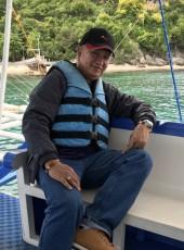 George888, 51, Philippines, Manila