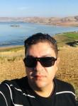 Adil, 36  , Tangier