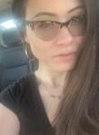 Stephanie, 30  , Avondale