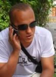 Ruslan, 41  , Yugorsk