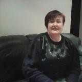 Ludmila, 60  , Veroia