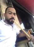 صلاح الليثى  سند, 32  , Amman