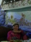 Olga, 61  , Krasnodar