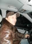 valera, 42  , Yevpatoriya