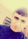 Arman, 21, Yekaterinburg