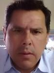 Giuliano, 48  , Arequipa