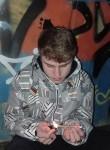 Dima, 19  , Ciutadella