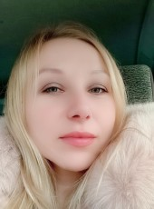 Olesya, 34, Russia, Vladivostok