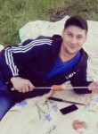 Aleksandr , 30, Yekaterinburg