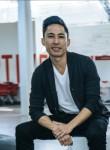 Kevin Yamazaki, 31  , Los Angeles