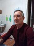 Sergey , 52  , Volzhskiy (Volgograd)