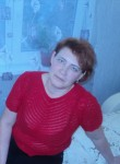 Galya, 47  , Miass