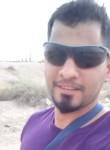 Mustfa, 30  , Al Basrah al Qadimah