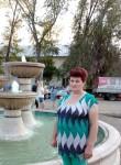 Valentina, 56  , Chapayevsk