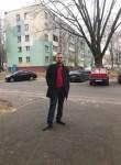 Aleksandr , 27  , Rechytsa