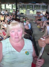 Natalya, 55, Russia, Elektrostal