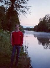 Doston, 30, Russia, Novaya Ladoga