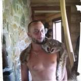 Vіtalіy, 30  , Tarashcha