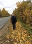 Vladimir, 63  , Shakhunya