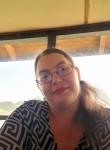 Roxana claudia, 28  , Cluj-Napoca