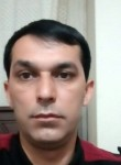 Мердан Сапаров, 35 лет, Ankara