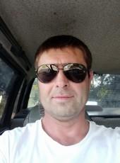 Marat, 39, Russia, Kochubey