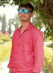 Mehul, 18  , Bhavnagar