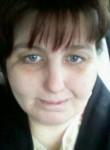 Melissa, 41  , Pacifica