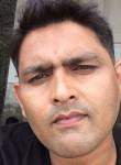 Subroto, 38 лет, Dibrugarh