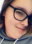 Melissa, 18, Rancho Cordova