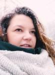 Arina, 31, Moscow