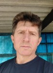 Aleksey, 52  , Kotelnikovo